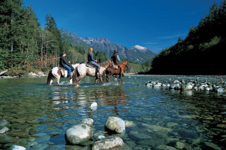 #11-Horseback-Riding-Signature-Shot-Clayoquot-photos-2005-048