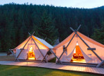 Common-Tents-at-Night