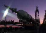 Horizontal-Soyuz-At-Night
