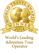 worlds-leading-adventure-tour-operator-2014-winner-shield-128